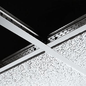 Ceiling Tiles And Grid Quinny Commerical Supplies