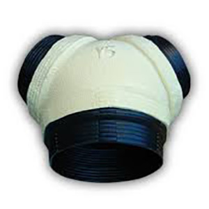 Flexible Duct And Accessories Quinny Commerical Supplies